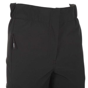 Pantalone da sci Aspen 2.0/W