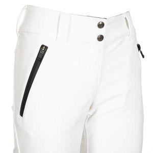 Pantaloni da sci Shelly