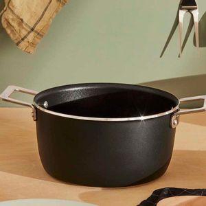 Casserole Pots & Pans 20cm