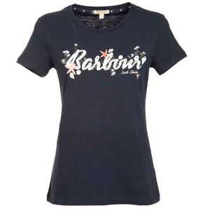 T-shirt Folkestone