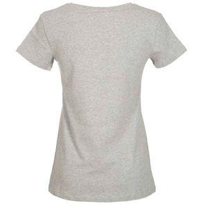 T-shirt Merseyside