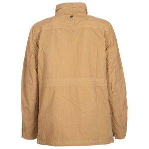 Field Jacket Crole beige