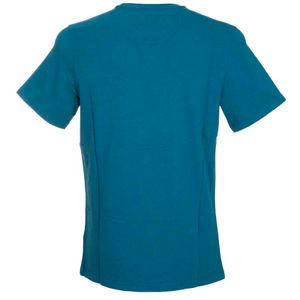 T-shirt Barbour Sports