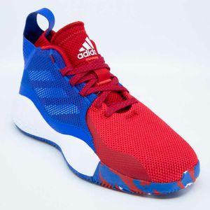 D Rose 773 2020 basketball shoe
