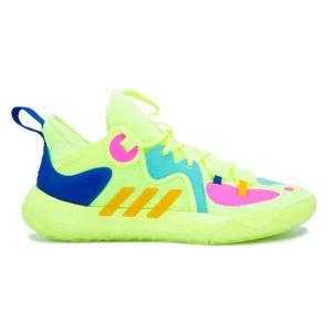Harden Stepback 2 basketball shoe