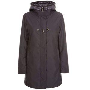 Ognitempo Toggle Coat Jacket