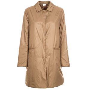 Addurre resealable padded jacket