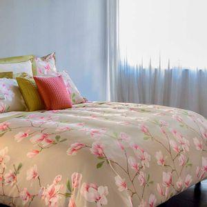 Capri bed set