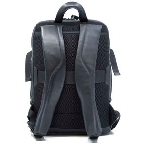Kyoto business backpack