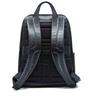 Febo backpack for pc / tablet