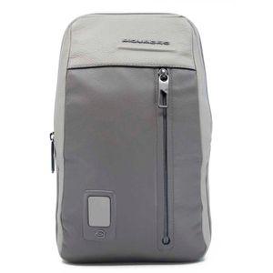 Borsello porta mini tablet monospalla Akron