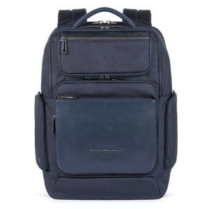 Fast check backpack for Macbeth PC