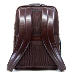 Modus Special backpack in brown leather