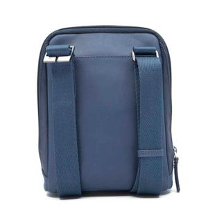 Borsello Porta iPad Mini Hakone
