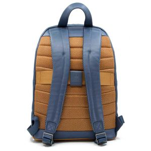 Hakone backpack for pc 14 ""