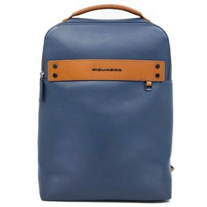Sendai backpack for computer and Ipad