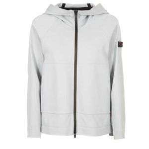 Joyce MB light jacket in technical fabric