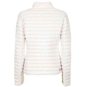 2223R ultralight slim fit down jacket
