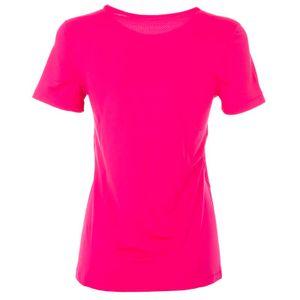 Breathable training shirt