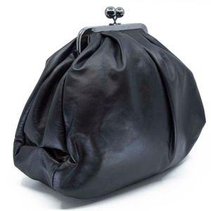Pasticcino Bag in Nordic nappa