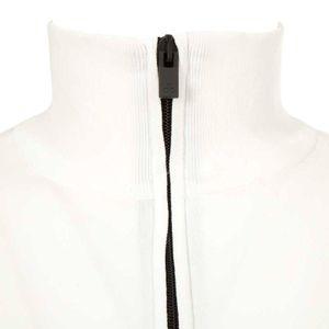 Rene high neck sweater