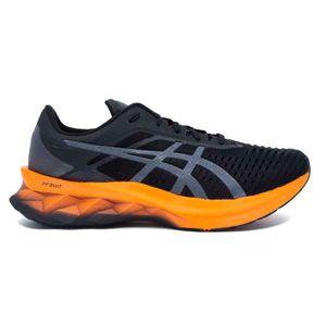 Novablast running shoe