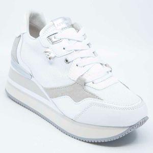 Sneakers Harper