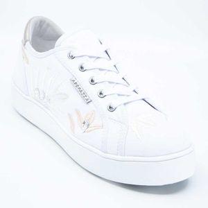 Sneakers Suki
