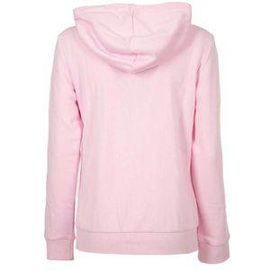 3-Stripes zip sweatshirt