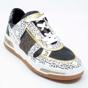 Sneakers Gyn 05 multicolore