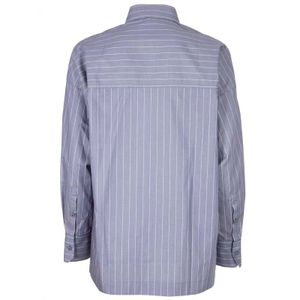 Aesop striped cotton shirt
