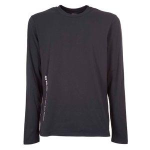 The Bronx long-sleeved shirt