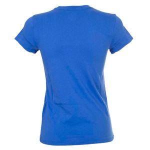 T-shirt Picnic Polo Bear