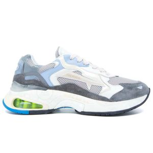 Sneakers Sharky 080