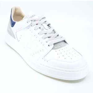 Sneakers Quinn 5259