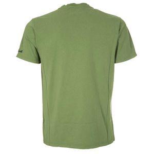 T-shirt Jack Snoopy Army