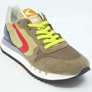Sneakers Magic Run 20
