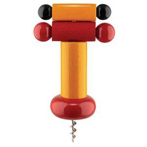 Ettore Sottsass corkscrew