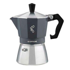 Moka 6 cups