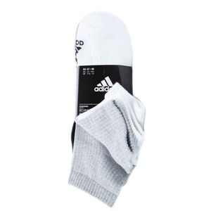 Sports socks in cotton terry
