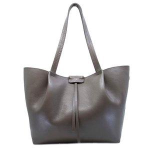 Shopping Bag City media