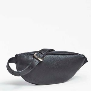 Manhattan mini belt bag