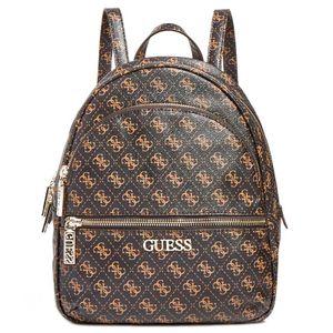 Large Manhattan backpack