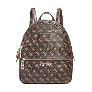 Medium Manhattan backpack
