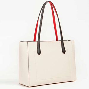 Shopping bag Uptown Chic
