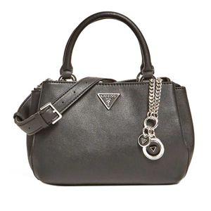 Ambrose handbag with shoulder strap