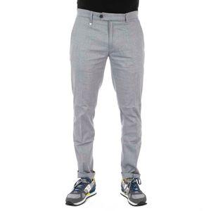 Pantalone skinny fit Bryan