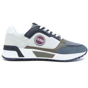 Sneakers Dalton Vice 017