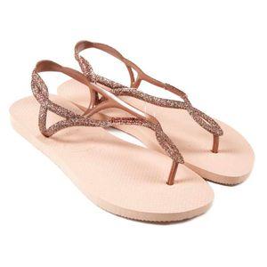Luna Premium II sandal