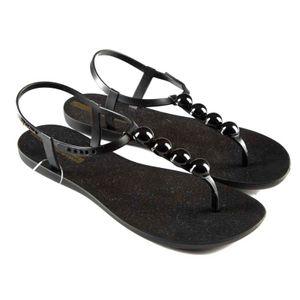 Class Glam II sandal